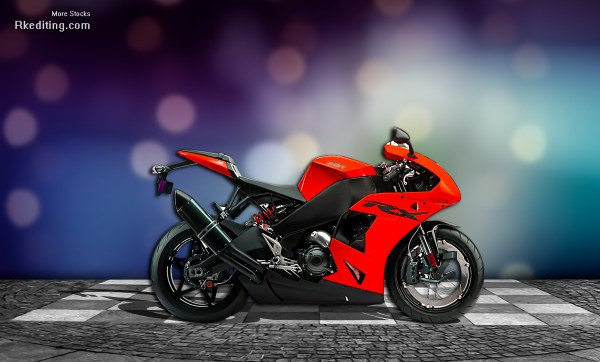 New bike Editing Backgrounds, bike cb Backgrounds, Rk Editing