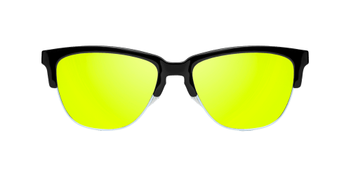 Sun Glasses Png, Real Glasses Png, Goggles Png