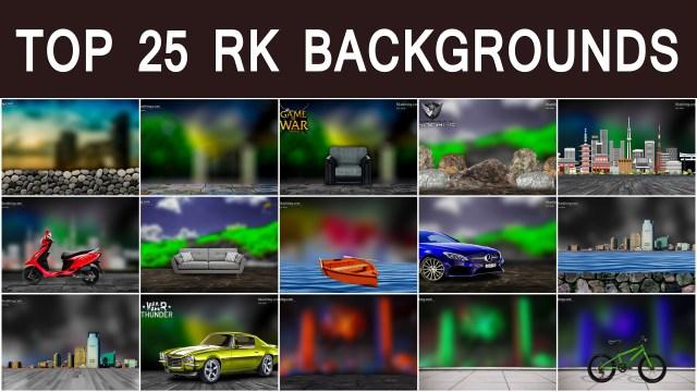 Cb Backgrounds, New Cb Edits Hd Backgrounds, Cb Backgrounds Zip File