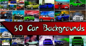 Top 50 Car Background For Photoshop, Car background for Picsart
