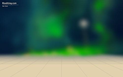 Cb Backgrounds