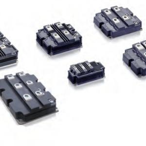 1498 EM231 plc Siemens PLC S7-200 Modules Analogue EM 231