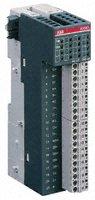 PLC ABB PLC AC500-eco I/O Module ANALOG I/O AX561 —1TNE968902R1301