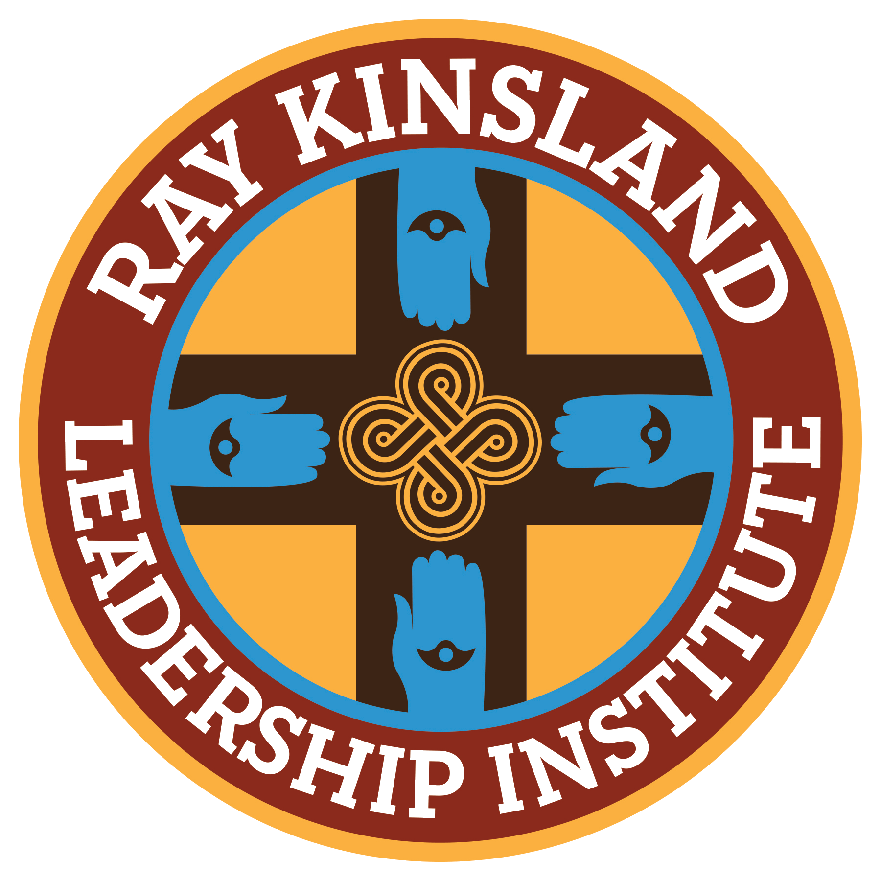 Ray Kinsland Leadership Institute