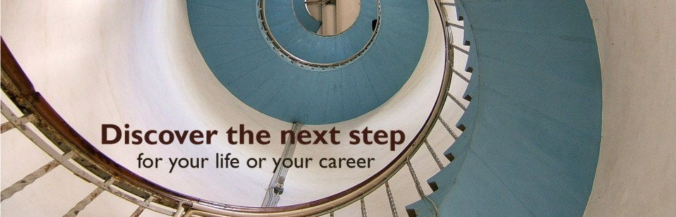 Discover the next step for your life or your career. rklifecoach.com