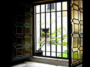 opening the window to the truth about life coaching