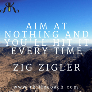 zig zigler quote