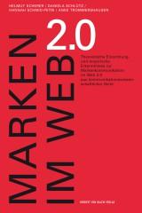 Marken_Web20
