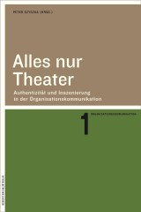 Alles-nur-Theater