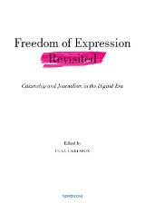 freedom_of_expression_revisited