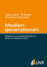 Mediengenerationen