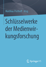 Matthias_Potthoff_Schluesselwerke-bearb