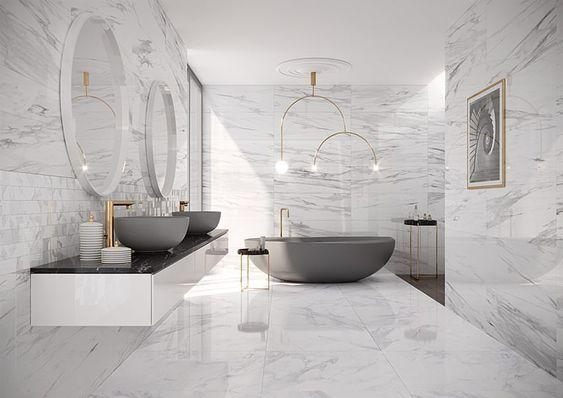home depot bathroom tile floor r k