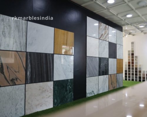 marble tiles best marble tile for