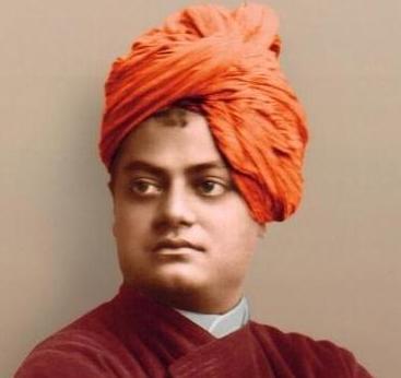 swami-vivekananda-small