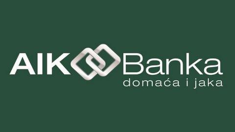 aik_banka