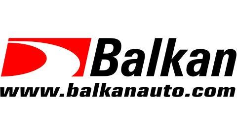 BalkanAuto