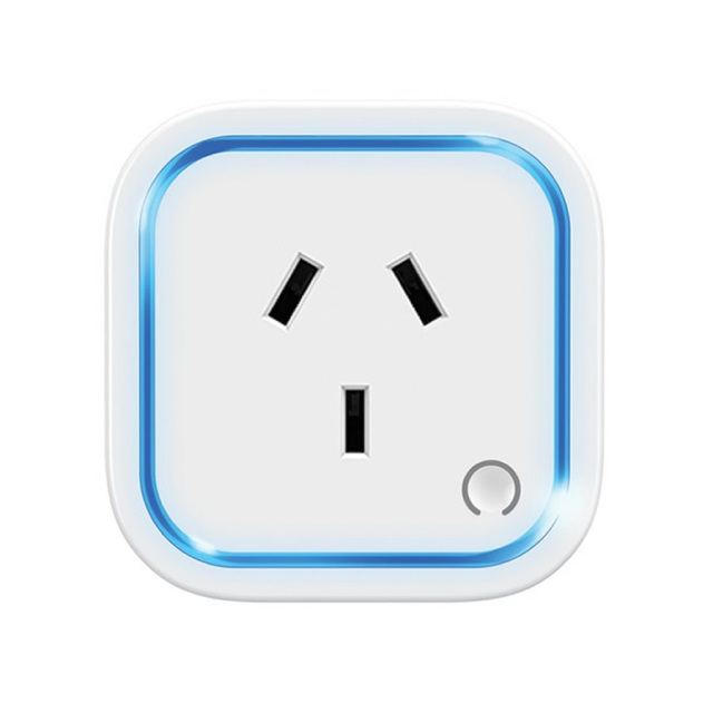 Lowest Price Home Alarm Monitoring