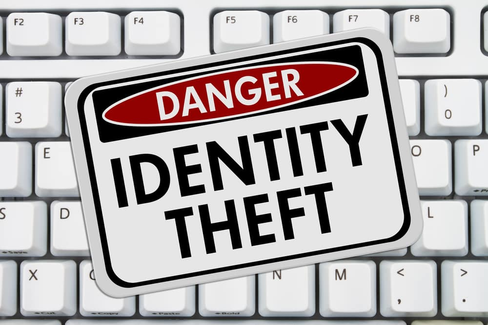 RKN Global Alert: Scammers' Are Phishing for Our Identity at a Different Level