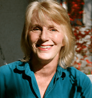 Sue Staats