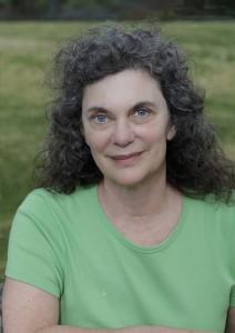 Kristin Zimet