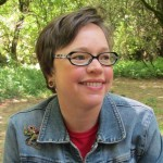 Ann Hillesland