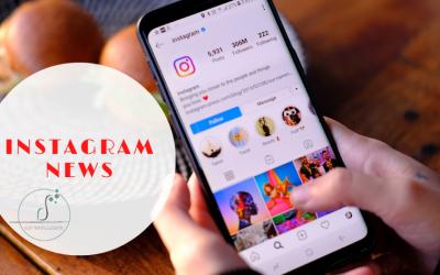 Novità per le aziende da Instagram