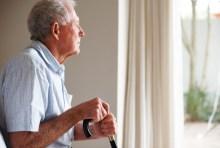 חברת ביטוח הפסיקה לשלם לחולה אלצהיימר