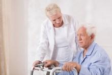 בשורה חיובית לחולים סיעודיים