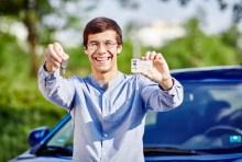 רישיון הנהיגה נשלל, חברת הביטוח סירבה לשלם