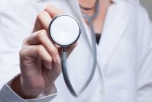 רשלנות בטיפולי קרדיולוגיה