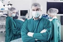 תביעות עקב ניתוח למתיחת בטן