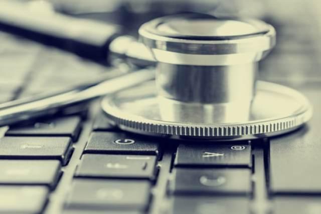 """דו""""ח הפקת לקחים של משרד הבריאות"""