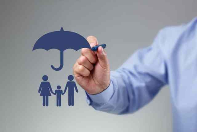 תביעות ביטוח חיים