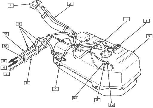 Diagram Chevy Fuel Filter Diagram Get File Qc31573