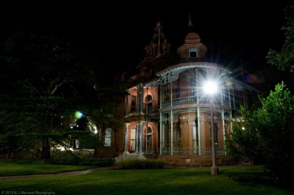 littlefield house ut university texas college campus