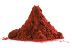 astaxanthin absolute cure for restless legs syndrome