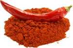 Cayenne absolute cure for restless legs syndrome