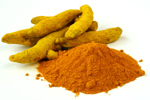 curcumin absolute cure for restless legs syndrome
