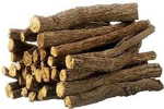 licorice root absolute cure for restless legs syndrome
