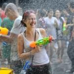 songkran_girl