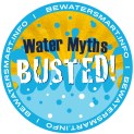 water myths