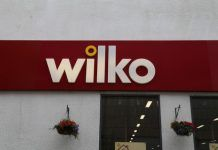 // Wilko COO Sean Toal and digital director Sean Emmett step down amid reshuffle...