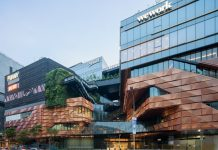 Funan_Singapore_WoodsBagot 1
