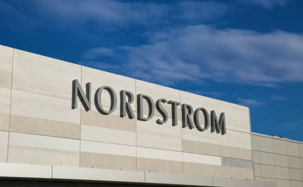 Nordstrom set to open massive NYC Store - Retail & Leisure International