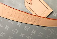 Louis_Vuitton