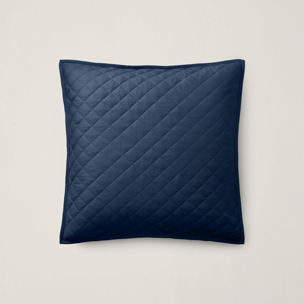 Designer Bedding Cushions Bedding Sets Ralph Lauren Fr