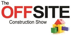offsite construction show