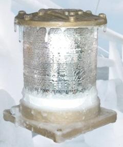 aqual-signal-65-arctic-lamps