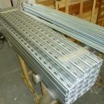 CUT-STRUT-150x150